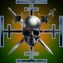 Black Watch Mercenaries
