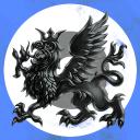 Black-Wing