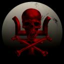 Death Jester Combine