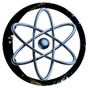 The DeepSpace Initiative