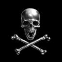 Seaman Stains Inc