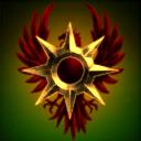 Rising Star Empire