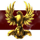 Pegasus Battle Group