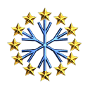 Pulsar BV