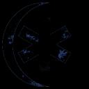Black Nova Corp