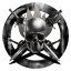 Clan ULOT Corporate