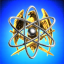 Nebadon Experimental Sciences Corp