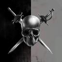 Apocalypse Dawn Corp