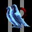 Seraphim Holdings