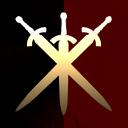 The Three Swords of Light