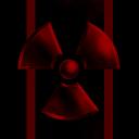 Dominators of War '98