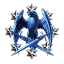 LEGION -FR- 1er Regiment Etranger du Genie