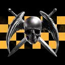 Slug Storm Squadron