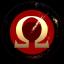 Red Dawn Empire