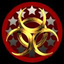 Aeon Of Strife