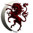 Cho'Arrim Coalition