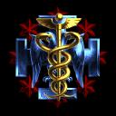 Federation of Xenotech