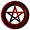 5th Circle of Death