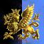 Dragon Highlords
