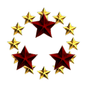 Star Wolf Industries