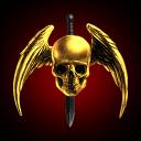 Shadow Hunter Empire