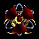 Ramvent Radiation Tactical