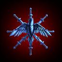 Thorn Technologies