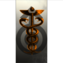 Interstellar Corporation of Operative Networks