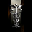 Exodus Pharmaceutical Supplies Co.