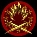 Red Assault Brigades