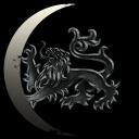 Carpe Luna