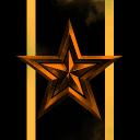 Rockstar Assembly