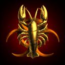 Rock Lobster Enterprises