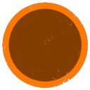 Solaric Empire