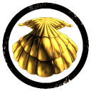 The Order of The Golden Shell