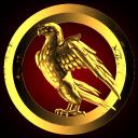 Albidus Corvus