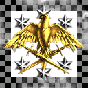 the pretorian legion Iv