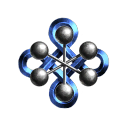 Ironas Eltram Corp