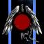 GalactiCorp