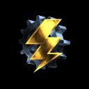 Zap Tech