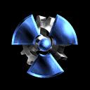 Cold Nova Industries