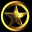 Stellar Policying