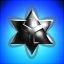 StarShield Corporation