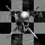 Death Corp of Doom