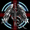 Jonosha Corp.