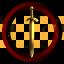 Fulcrum Mercenary Services