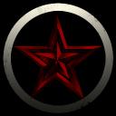 Inquisitors Of Space