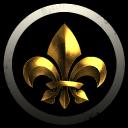 Quebec Legion Industriel