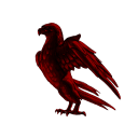 Phoenix Unleashed Holdings