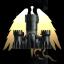 Air Castle